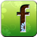 Facebook_Logo-2c