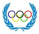 olympe_symbol