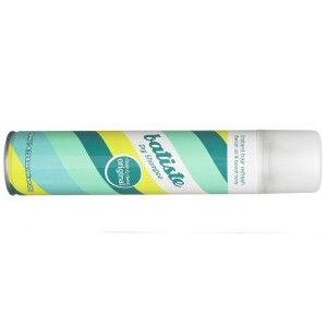 batiste dry shampoo original ingredients review
