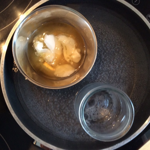 double-boiler-melting-cosmetic-ingredients