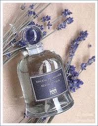 encens et lavande serge lutens perfume