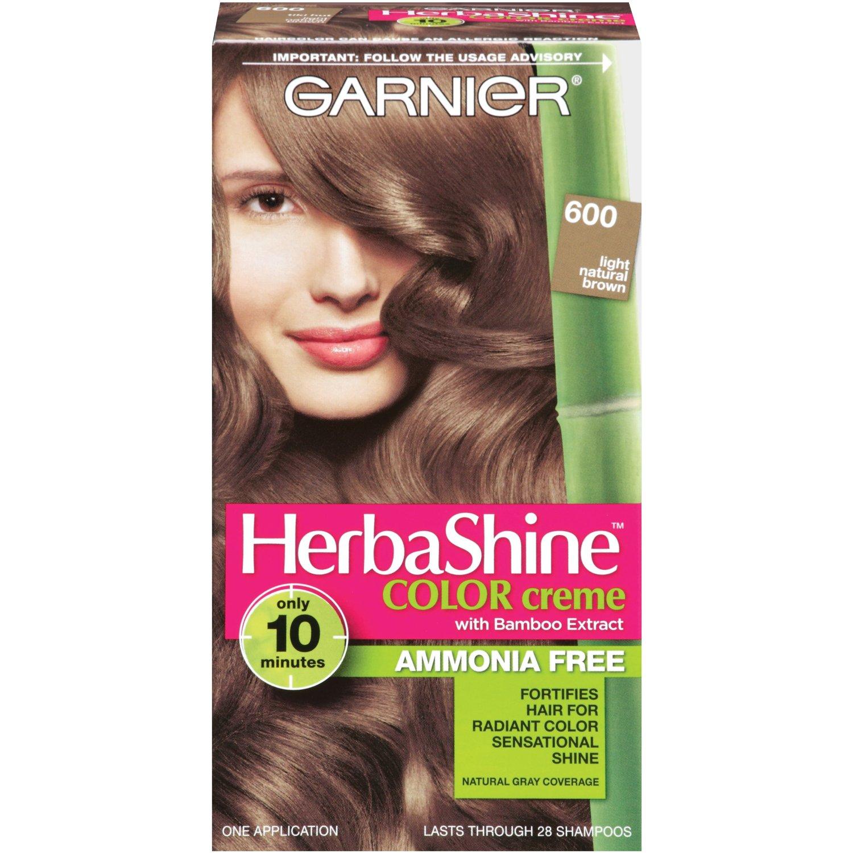 Garnier Nutrisse Ultra Color Nourishing Hair Color Creme A239R3 1 ...