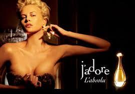 j adore de dior perfume