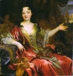 neroli princesse