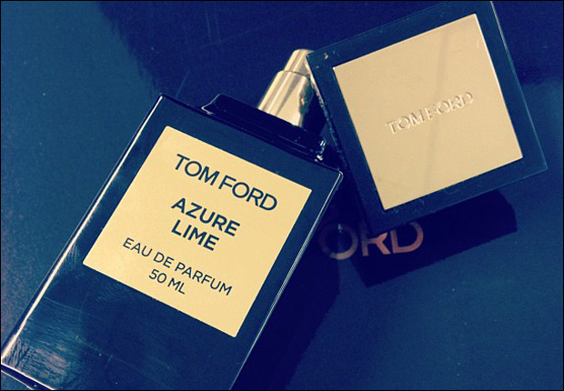 Tom-Ford-Azure-Lime-main
