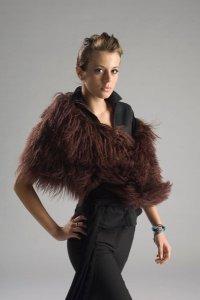 france engels fashion design