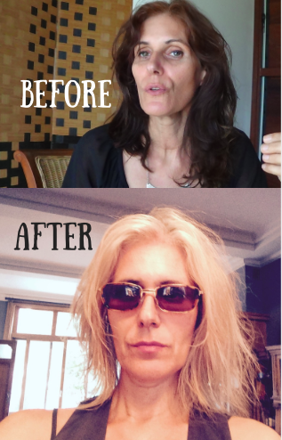 before-after-hair-grey-beautiful