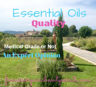essential-oils-quality