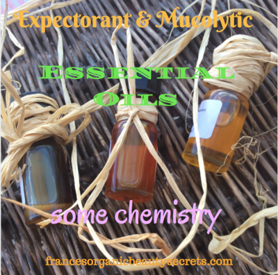 expectorant-and-mucolytic-essential-oils
