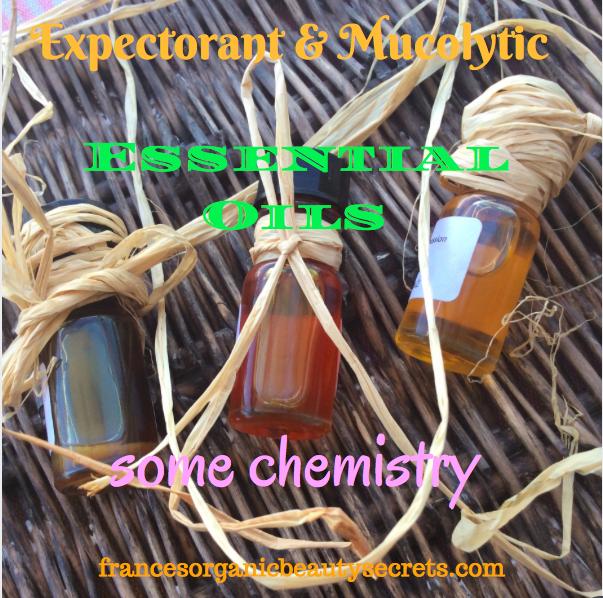 expectorant-and-mucolytic-essential-oils