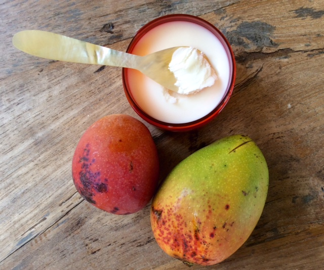 mango-butter-wonders-in-cosmetic