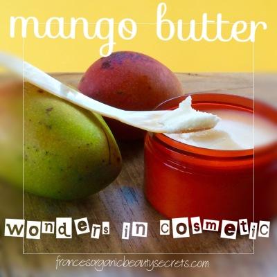 mango-butter-wonders-of-nature
