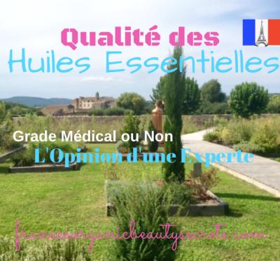 qualite-des-huiles-essentielles-version-francaise