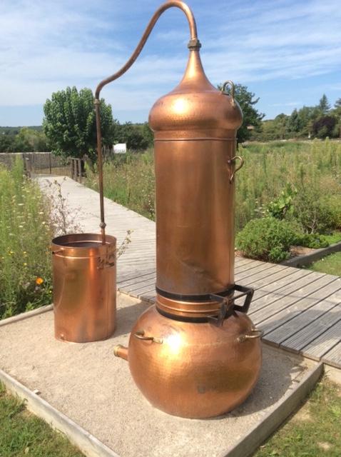 stainless-essential-oil-distillation-equipment