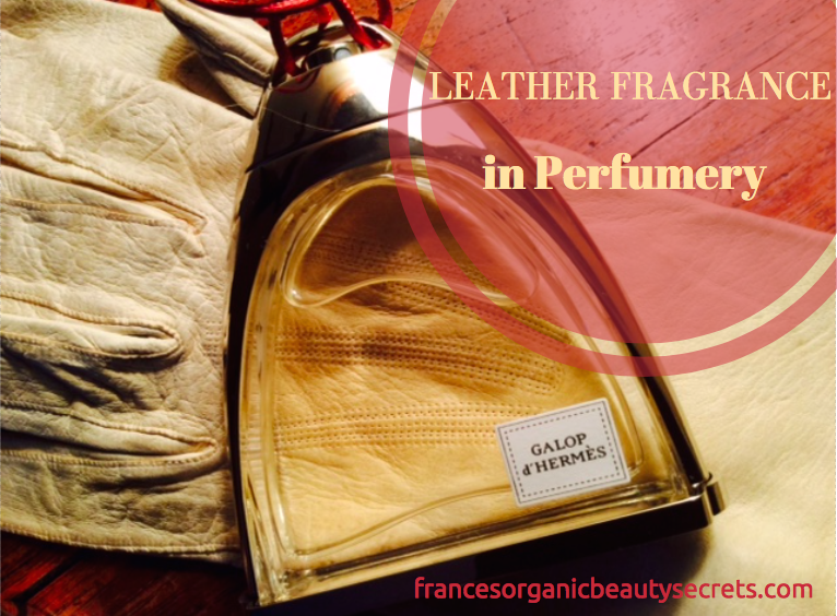leather-fragrance-in-perfumery