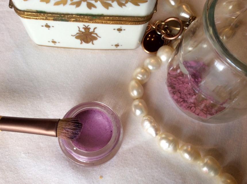 blush-rose-fait-maison