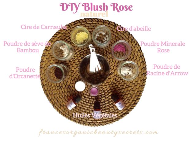 diy-blush-rose-naturel