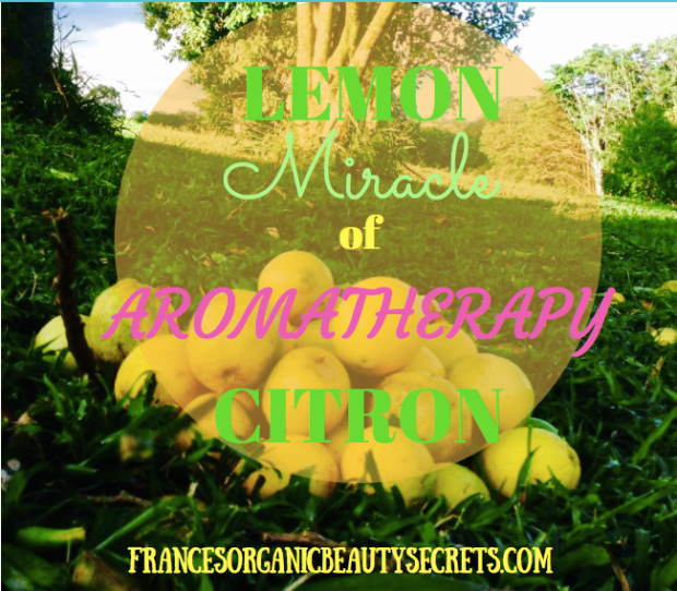 lemon-miracle-of-aromatherapy