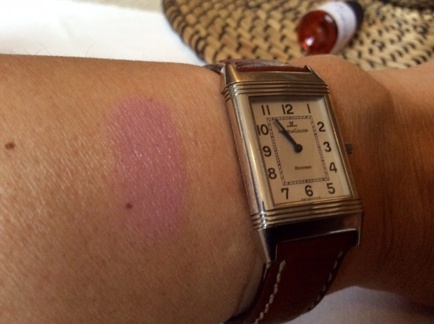 light-pink-blush-or-eye-shadow-cream