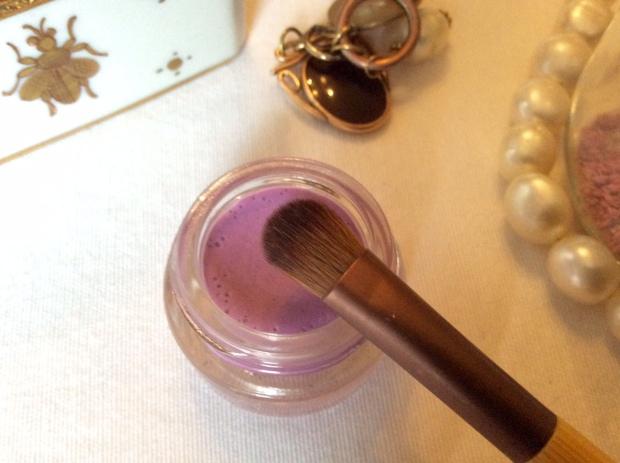 pink-homemade-cream-blush