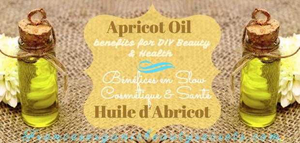 apricot-oil-huile-d-abricot