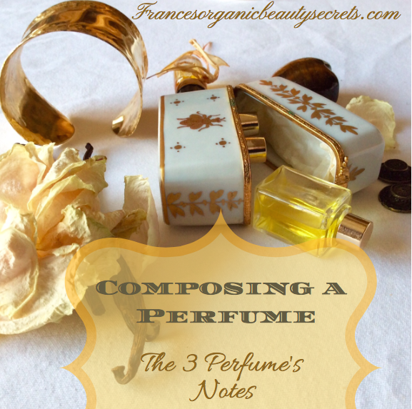 composing-a-perfume