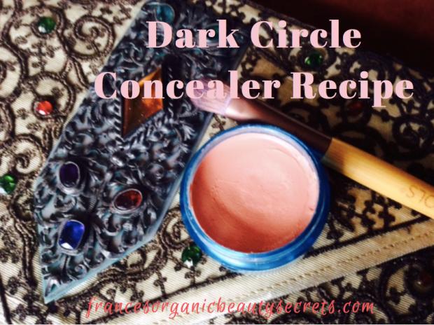 dark-circle-concealer-recipe