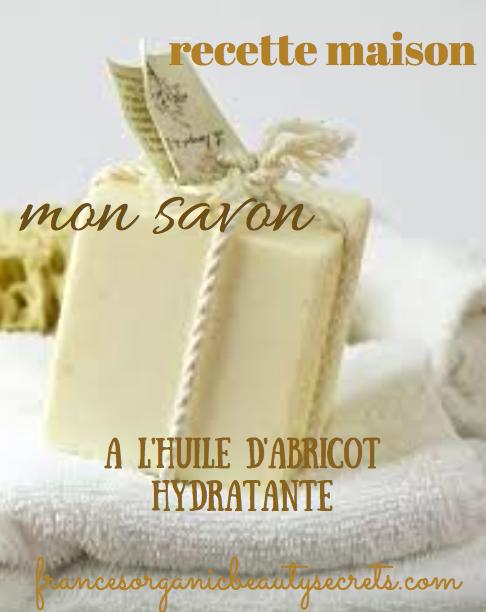 recette savon abricot.png