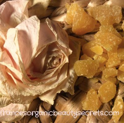 rose-cire-d-abeille-parfumerie