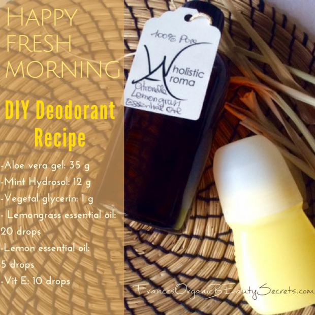lemongrass-deodorant-recipe