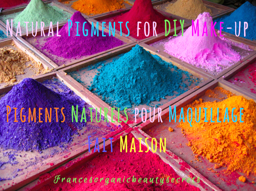 natural-pigments-for-diy-make-up