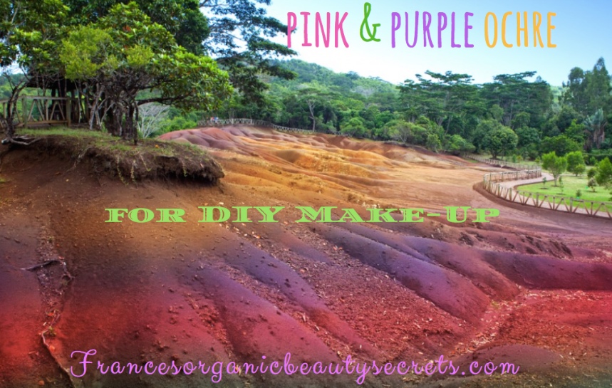 pink-and-purple-ochre