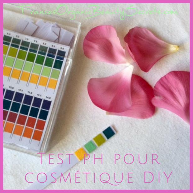 test ph pour cosmetique diy.png