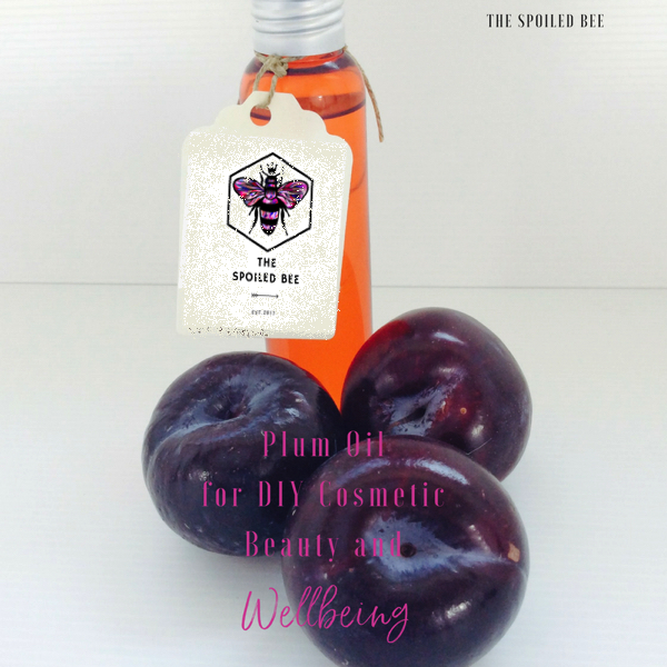 plum oil