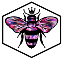 cropped-cropped-the-spoiled-bee-logo-fond-blanc1.png