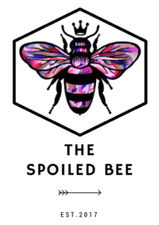 cropped-the-spoiled-bee-logo-fond-blanc.png