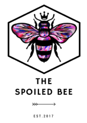 cropped-the-spoiled-bee-logo-fond-blanc2.png
