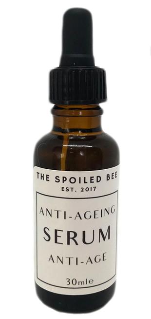 anti aging serum TSB