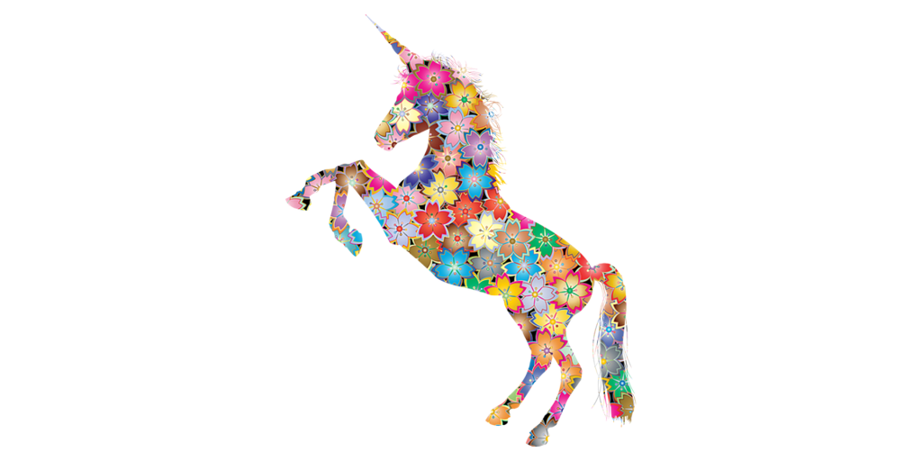 serum in skincare: a unicorn or a dragon. botanical serums are very effective to address skincare issues